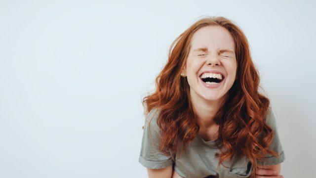 Jokes woman hating Jokes About