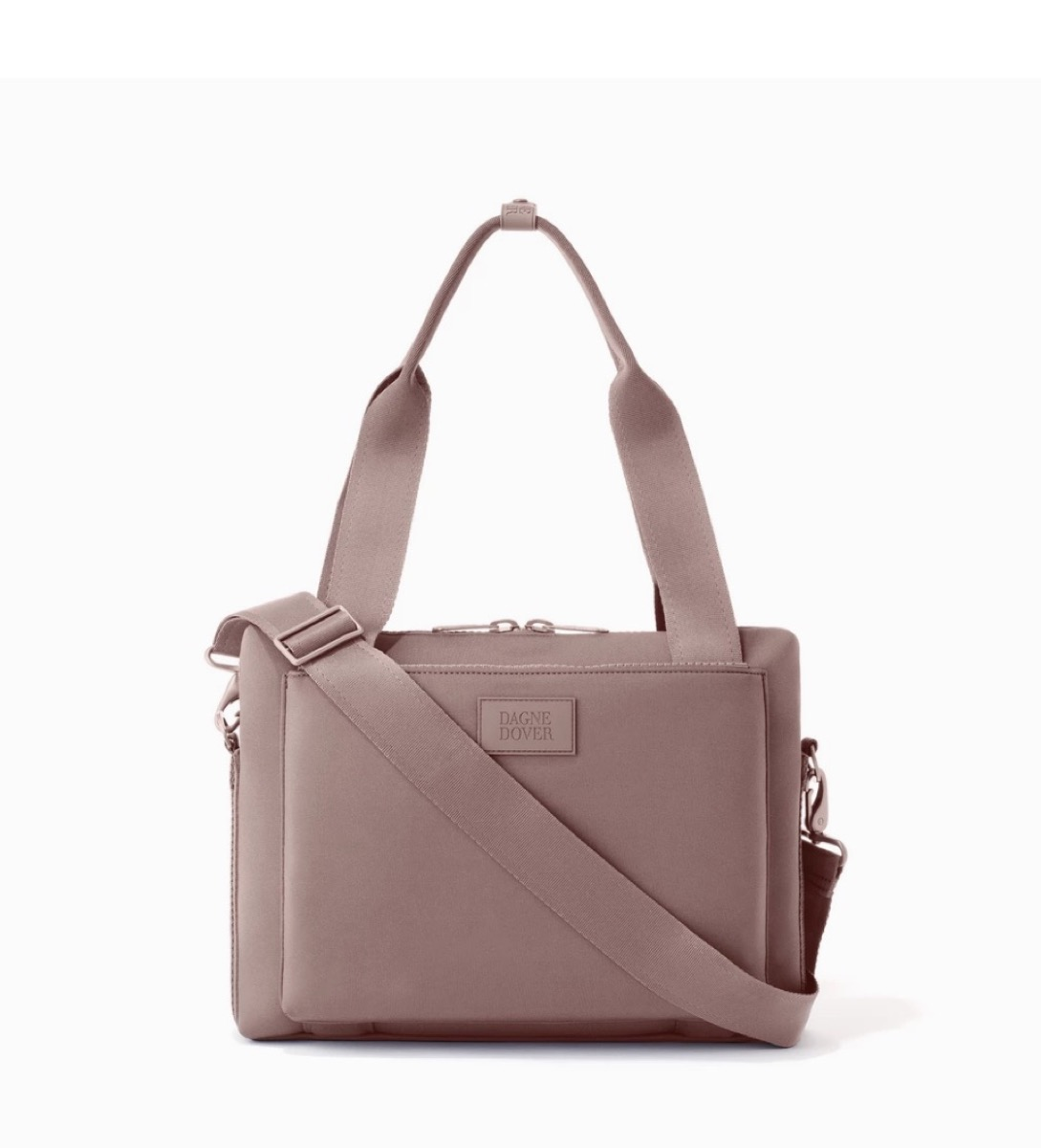 pink laptop bag, best gifts for college students