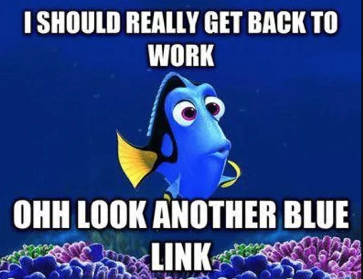 back to work meme