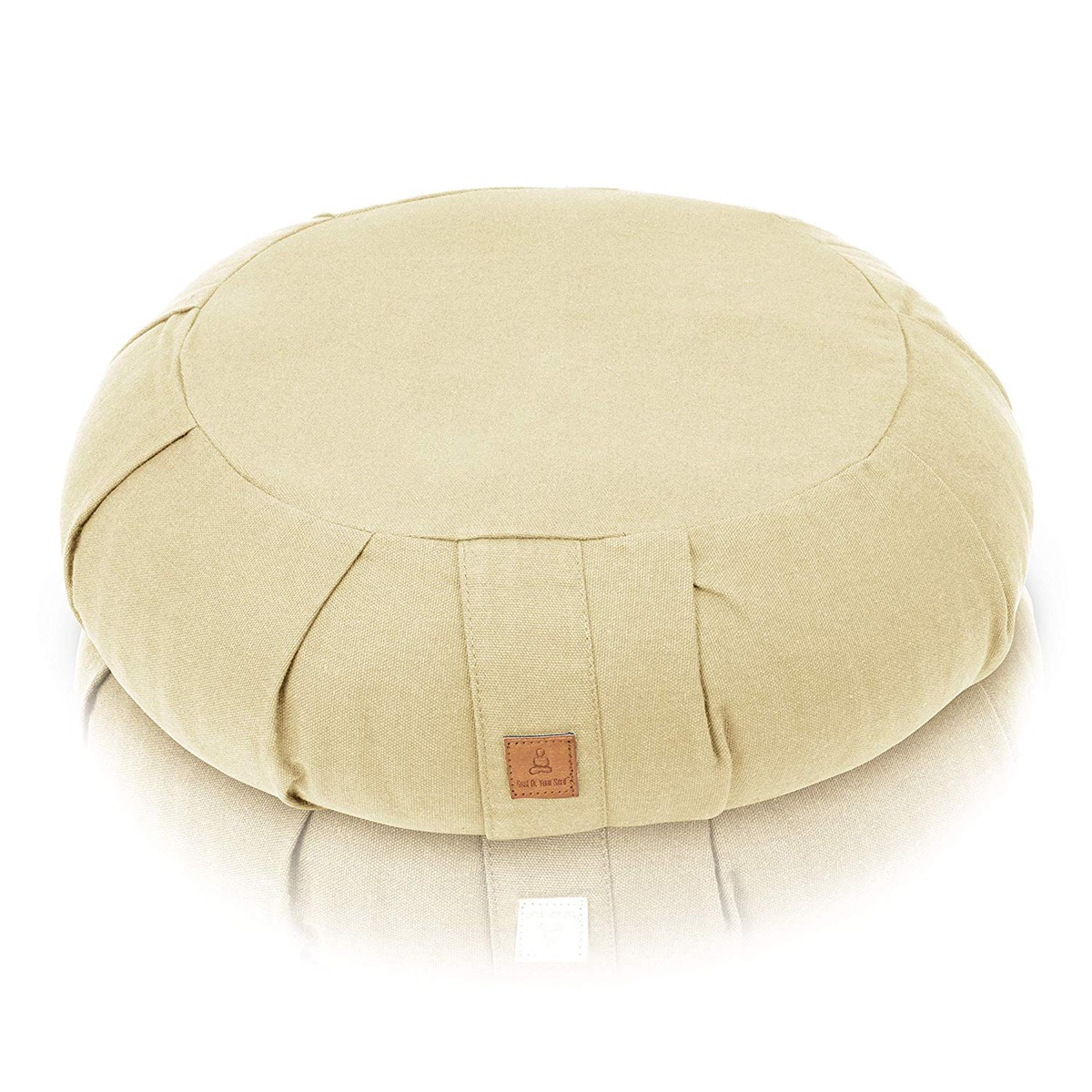 meditation cushion, relaxation gifts