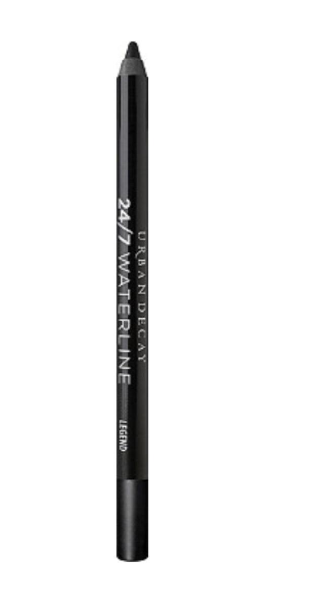 Urban Decay 24/7 Waterline Eye Pencil, best drugstore eyeliners