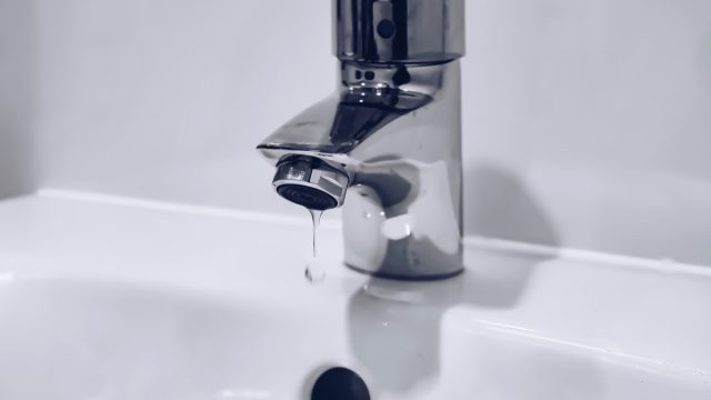 Faucet Drip, ignoring link, mistakes according to plumbers