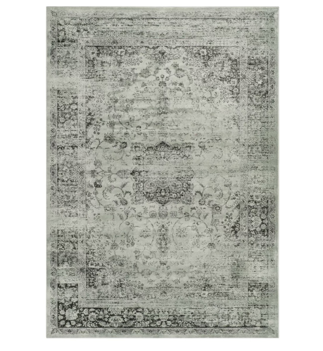 gray carpet on white background, target home decor items