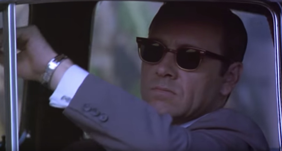 russell crowe in la confidential
