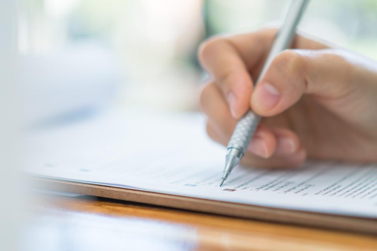 teacher certification, public school teachers wish you knew