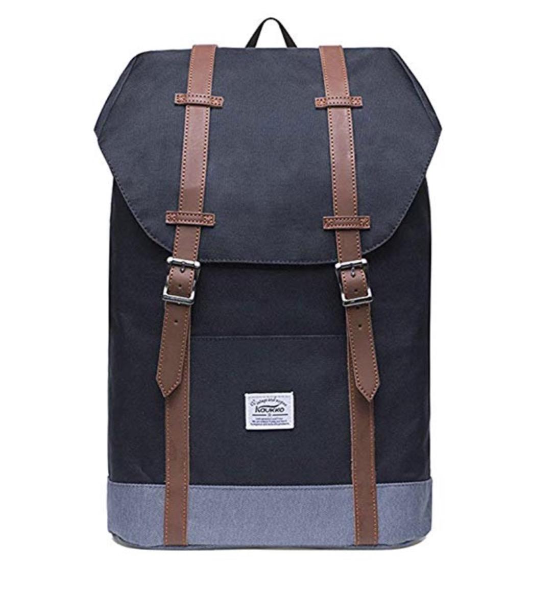 lightweight outdoor backpack