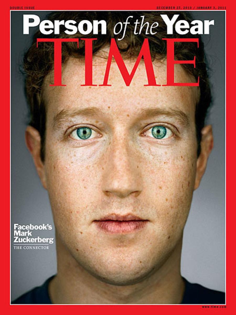 person of the year mark zuckerberg