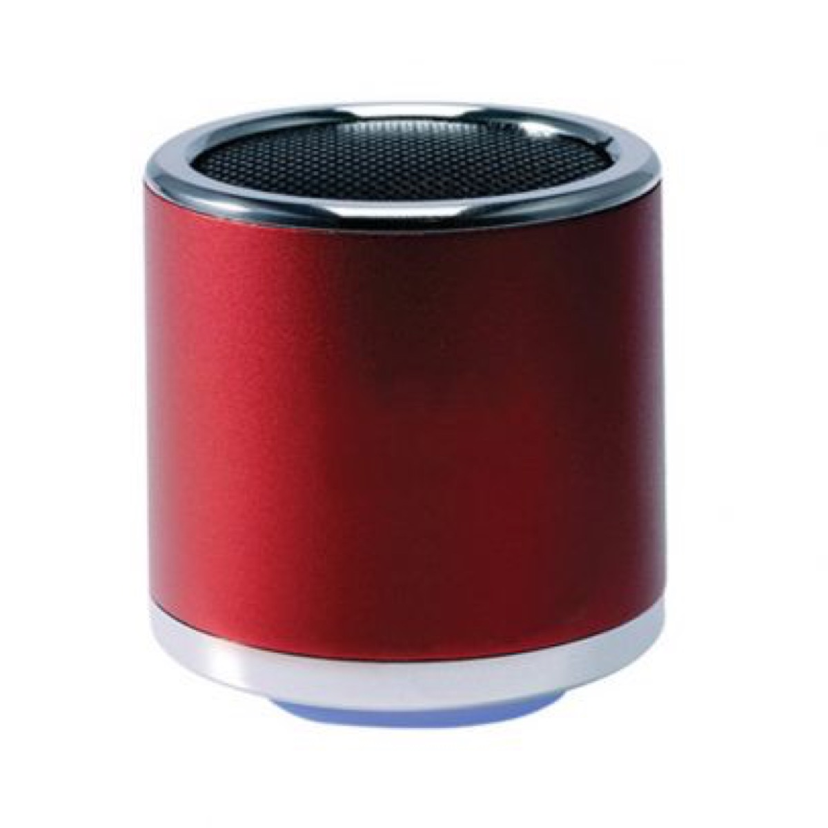 craig aluminum case ultra sound speaker