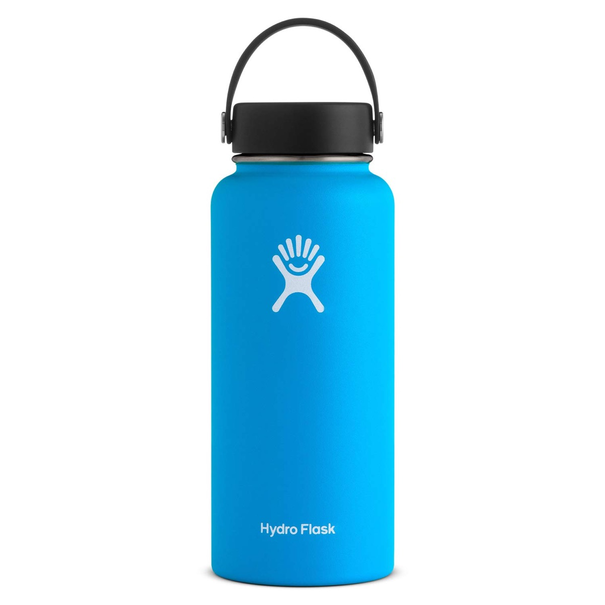 hydro flask pacific water bottle