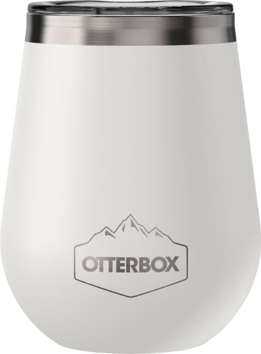 otterbox elevation 10 wine tumbler