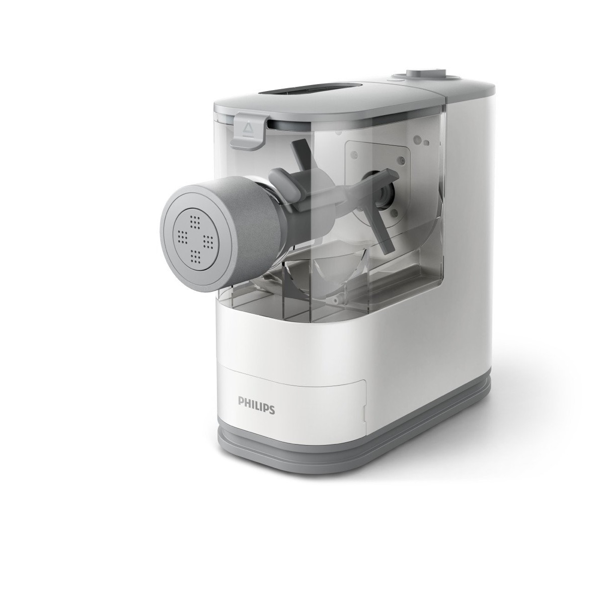 phillips compact pasta and noodle maker