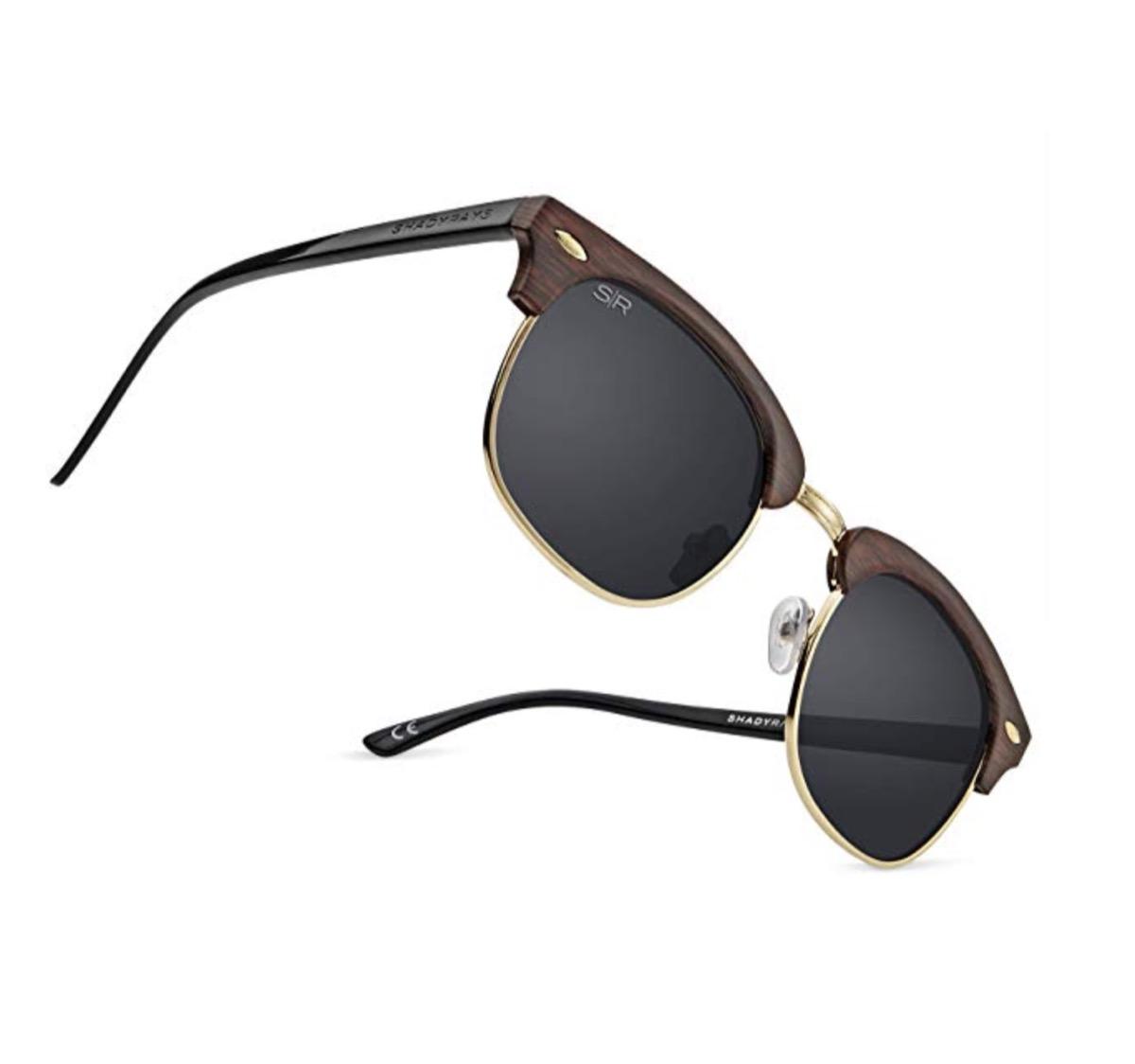 shadys rays sunglasses