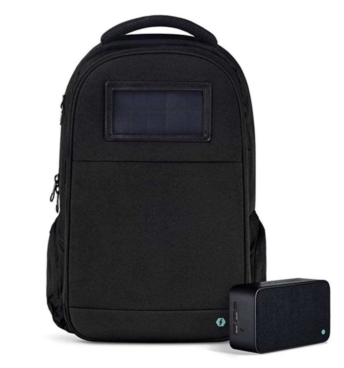 solgaard life backpack