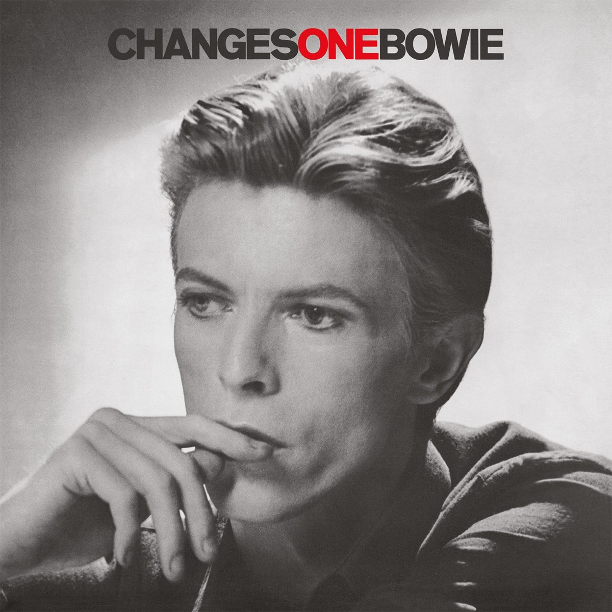 Changes by David Bowie
