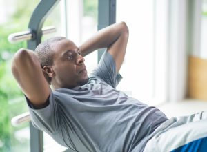 13 Exercises You Should Never Do Again