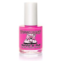 pink Piggy Paint