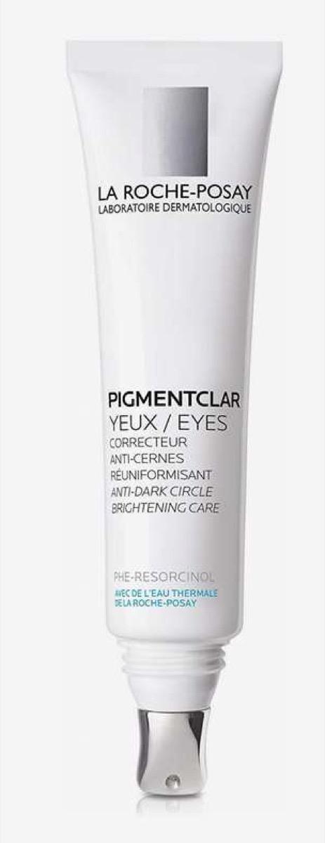 La Roche-Posay Posay Pigmentclar Eye Cream