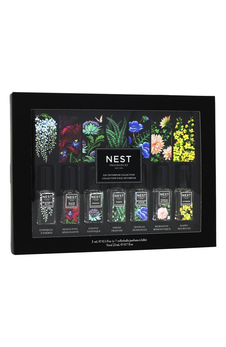 nest fragrance set
