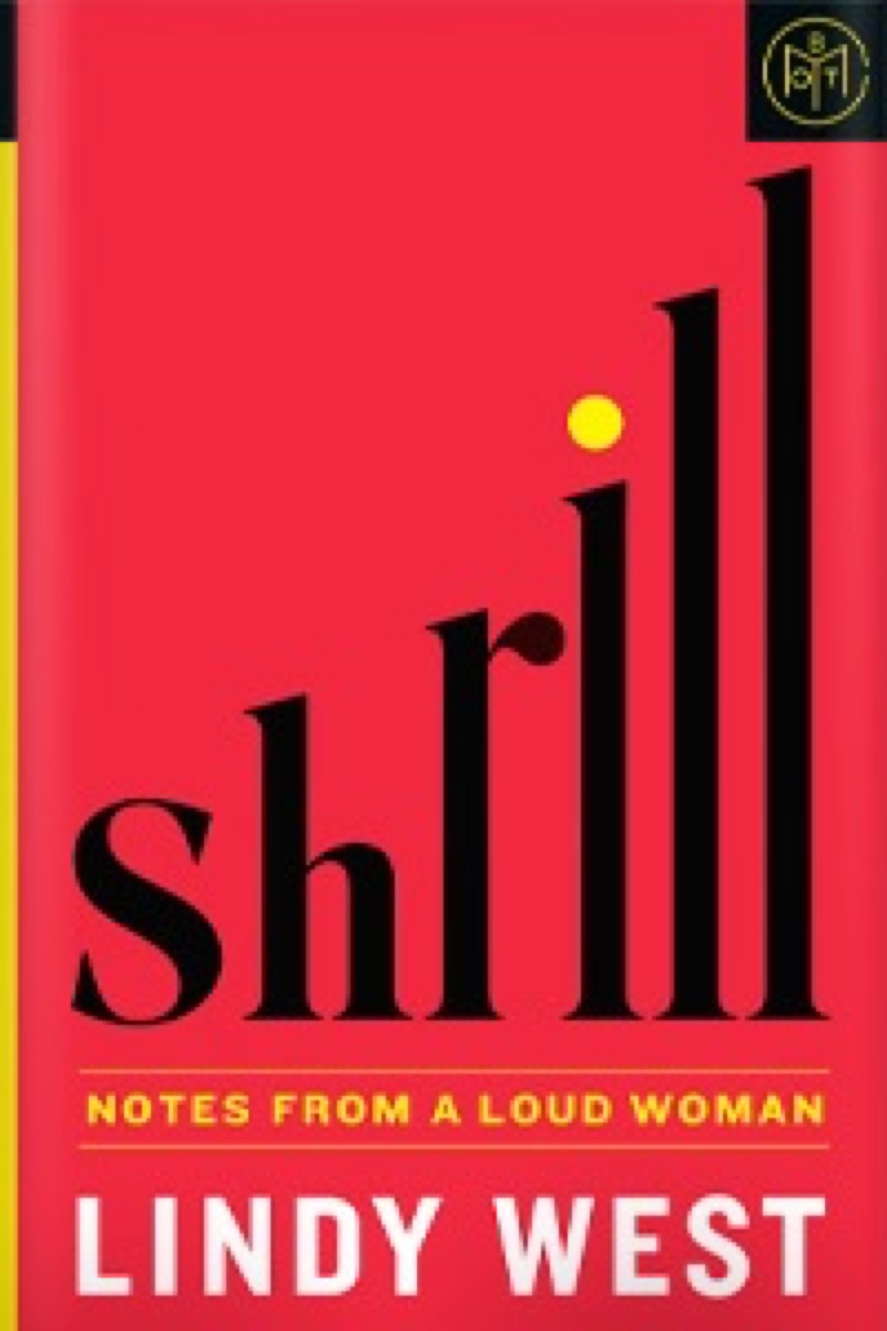 shrill book lindy west