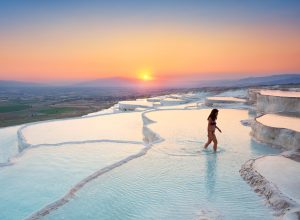 27 Eye-Popping Travel Photos You Won't Believe Are Real