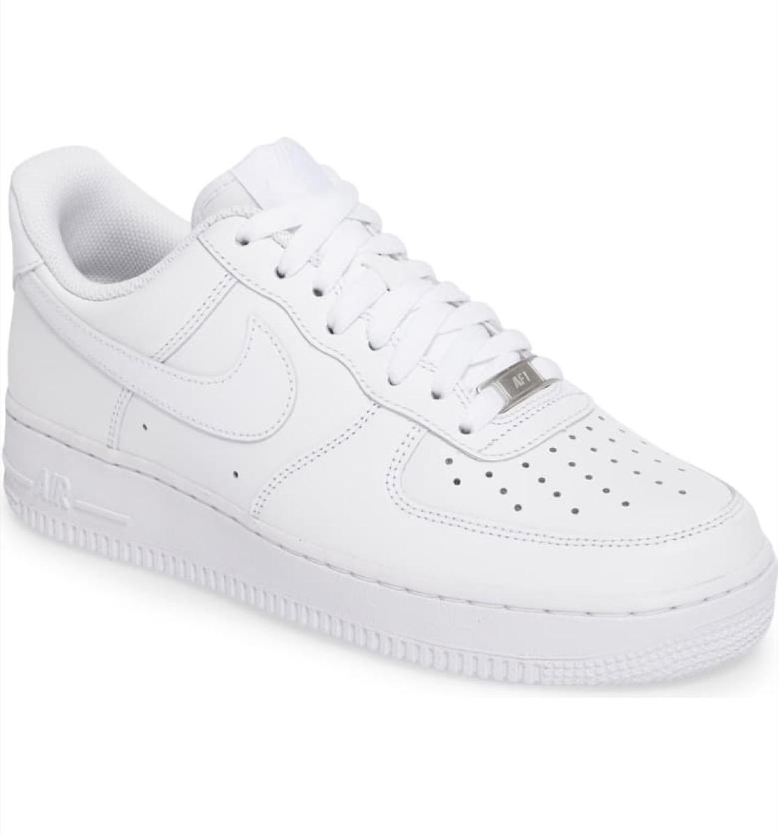 Air Force 1s Nike