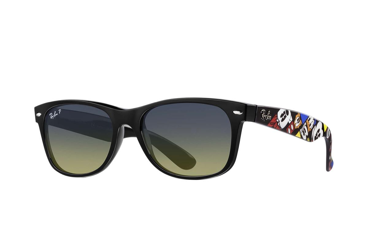 Disney Ray-Ban sunglasses
