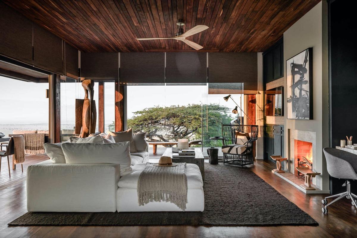 singita sasakwa luxury suite