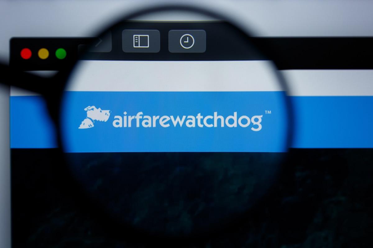 airfarewatchdog zoom in