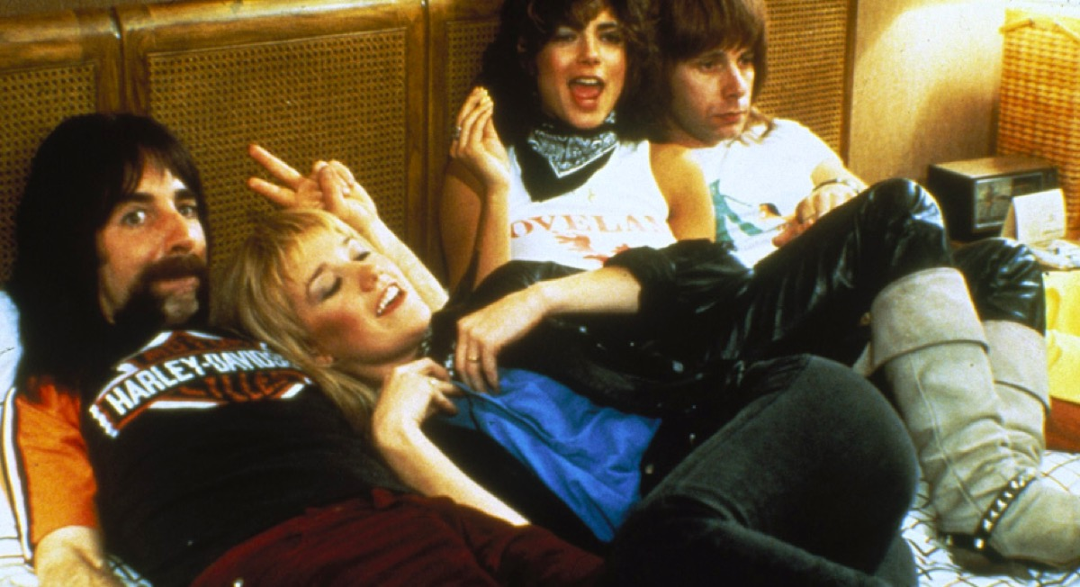 Still from This Is Spinal Tap