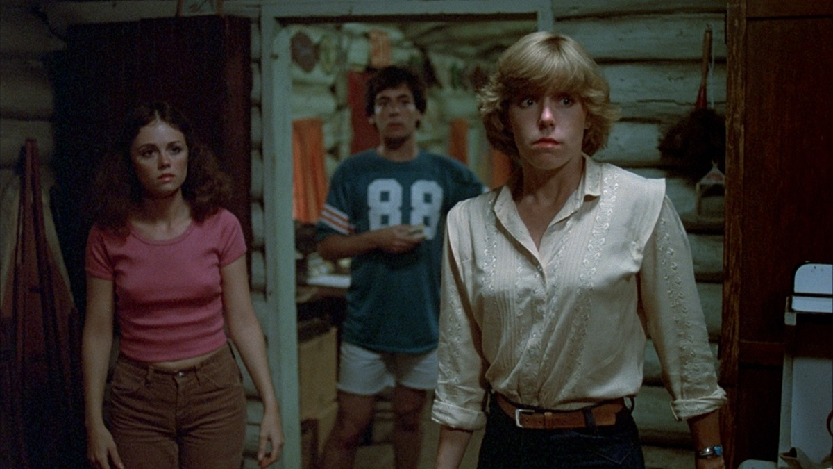 cast of friday the 13th