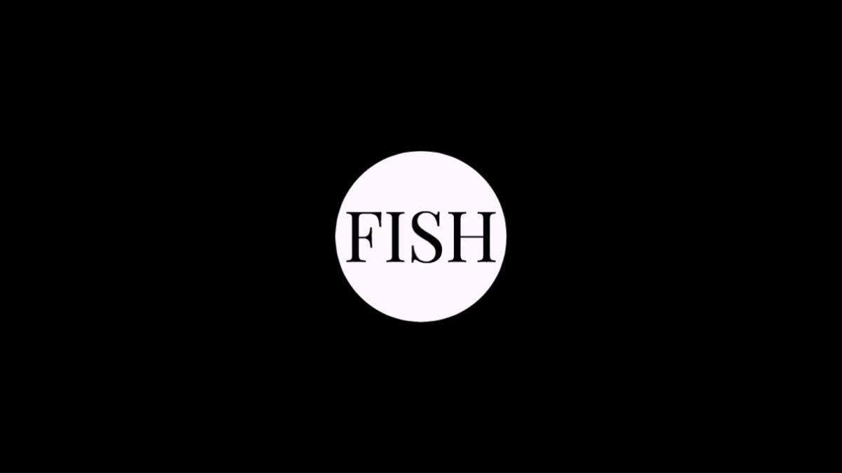Firsh