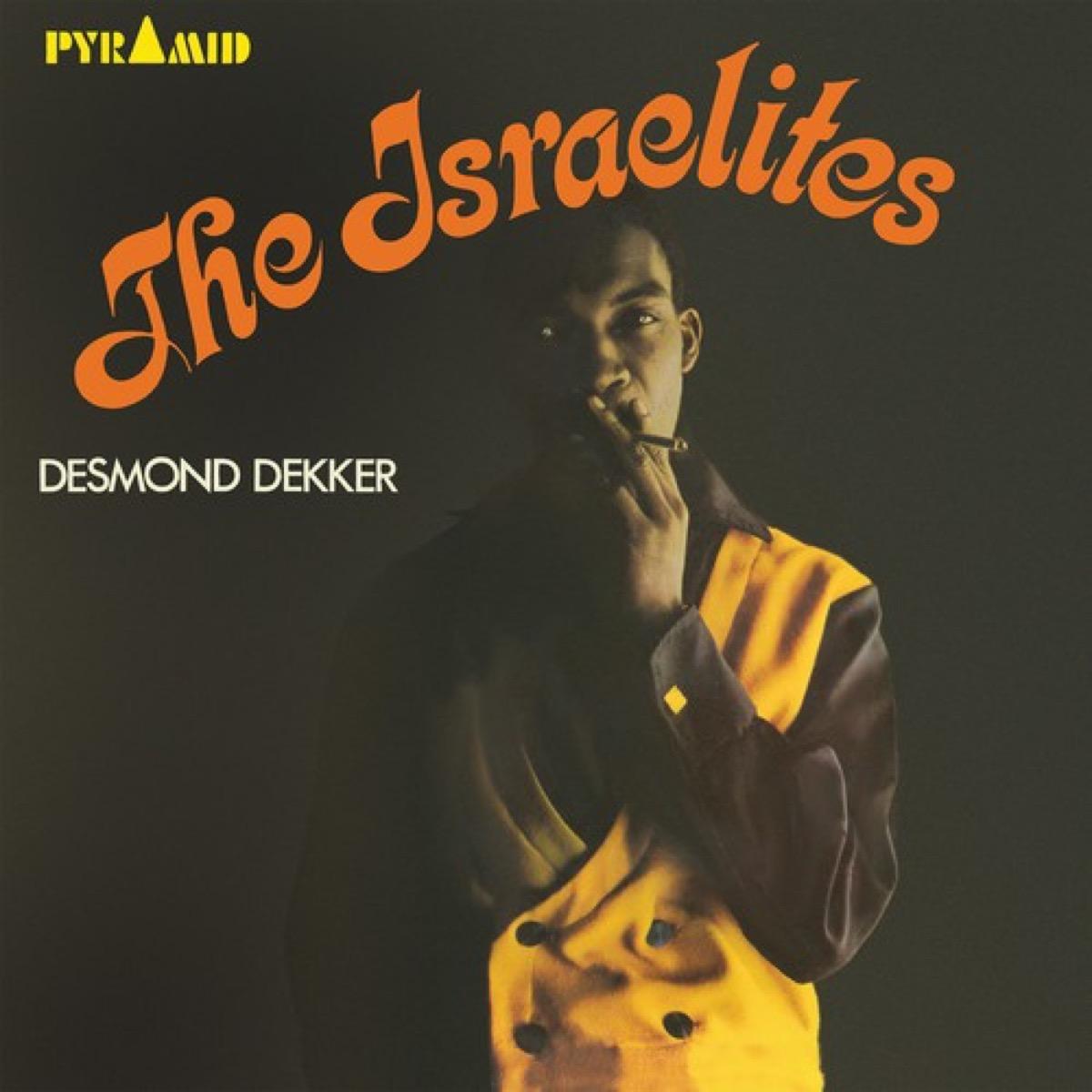 Israelites song