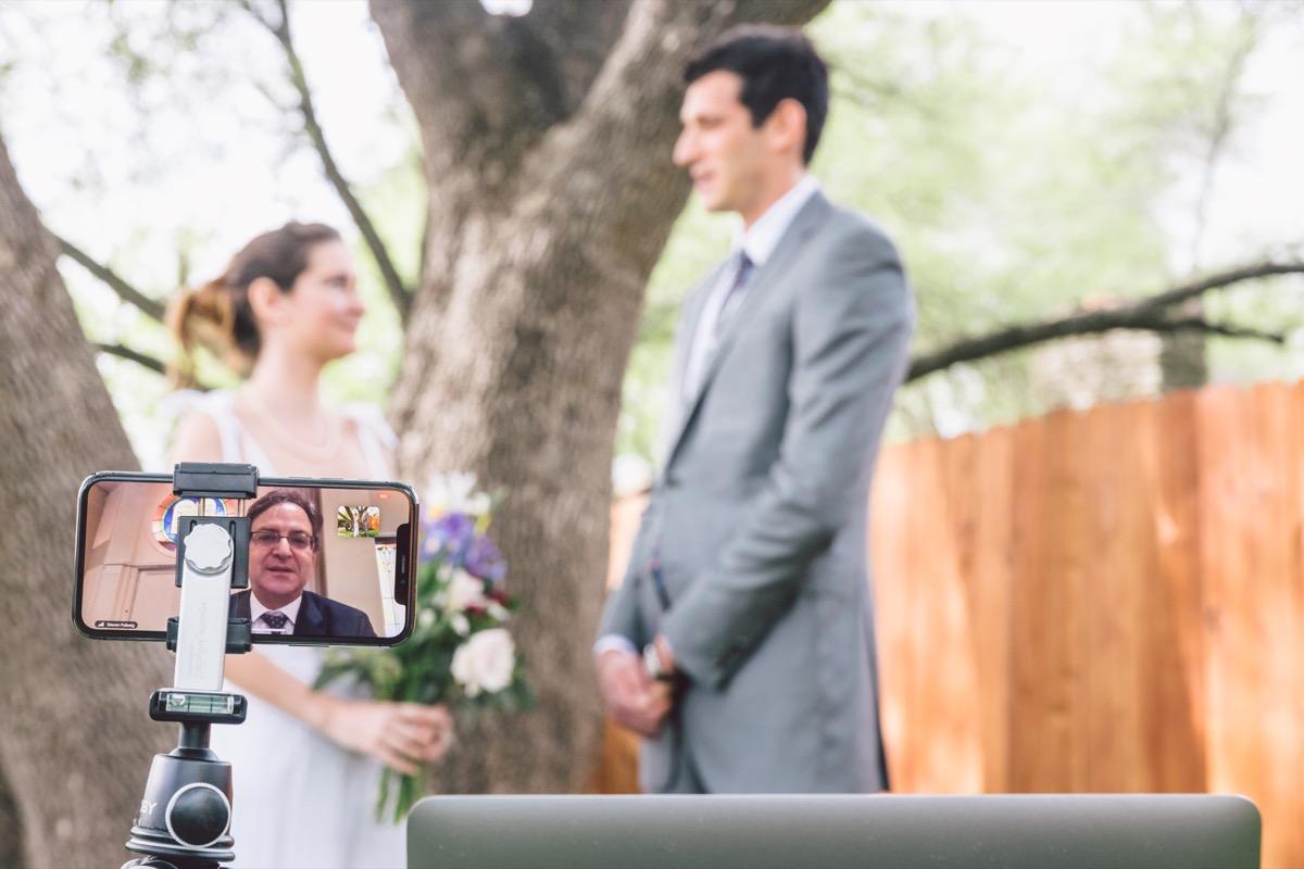 Kaitlin dilworth wedding photo