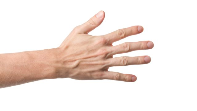 Male_hand