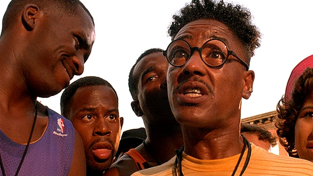 still from do the right thing