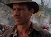 still from indiana jones and the temple of doom
