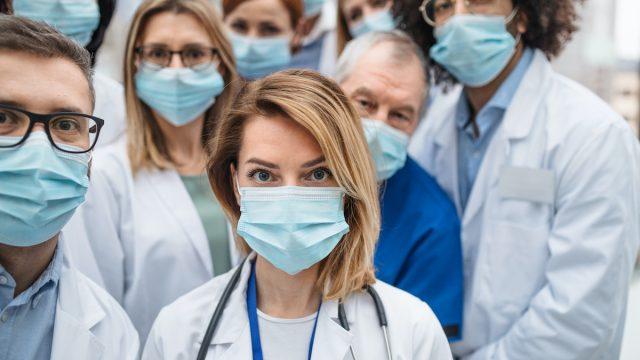 Mask_doctors