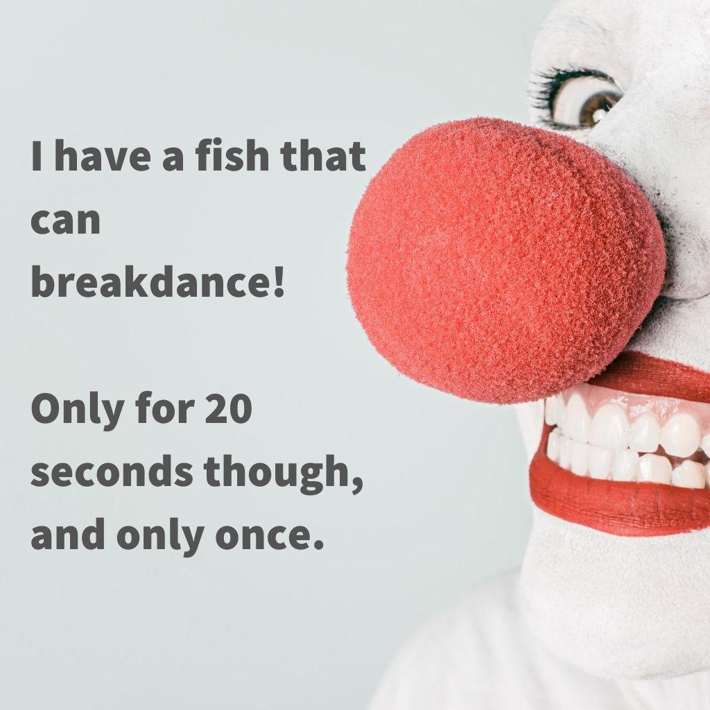 But jokes cheesy funny really 150 Funny