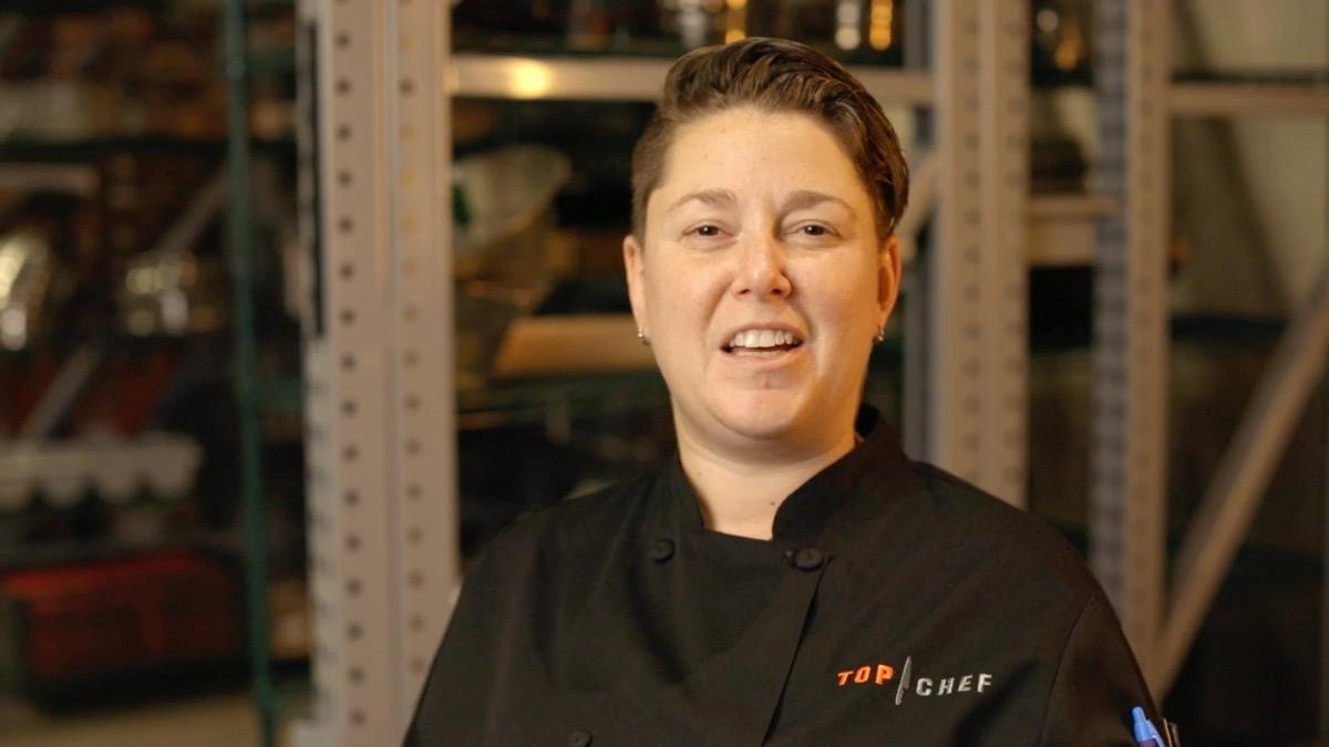 lisa fernandes on top chef