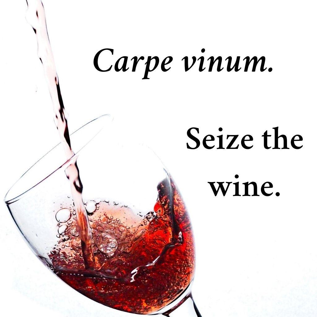Cape vinum