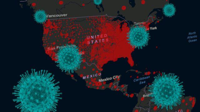 US_COVID_Map