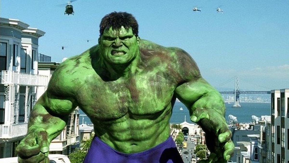 still from 2003 hulk