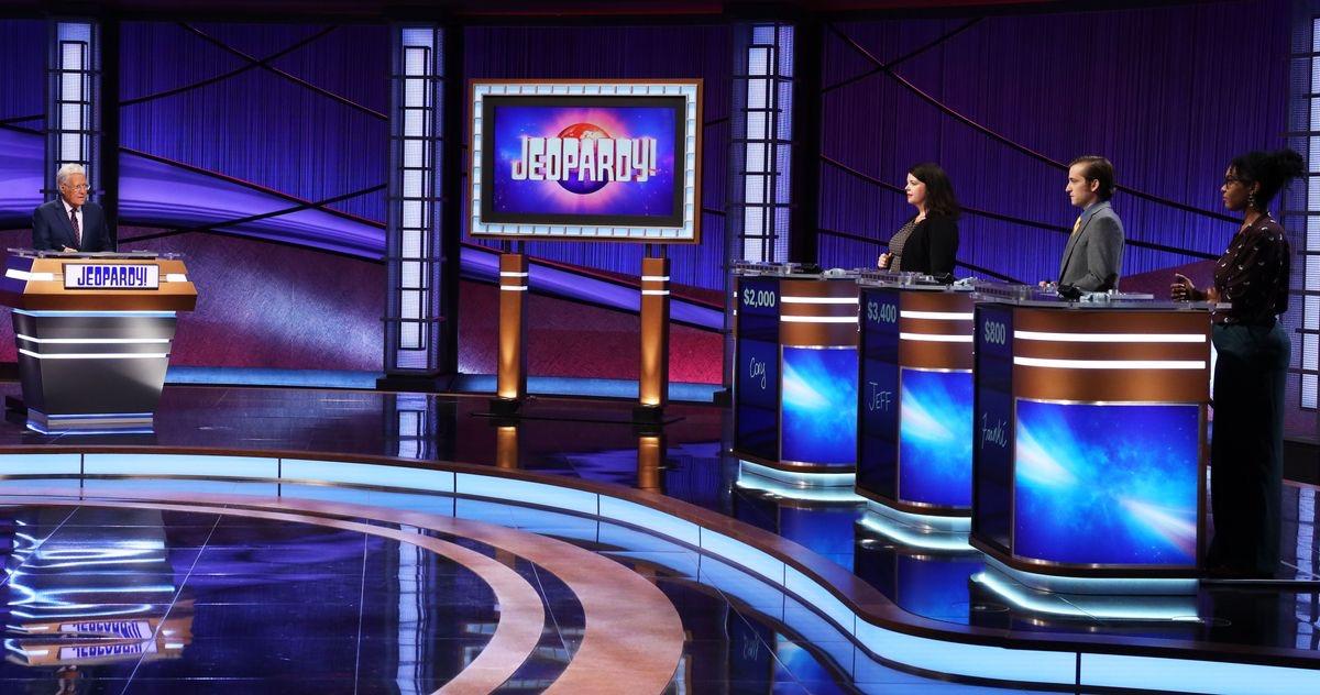 still from jeopardy