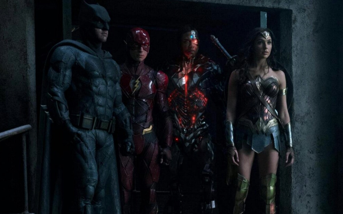 still from justice league