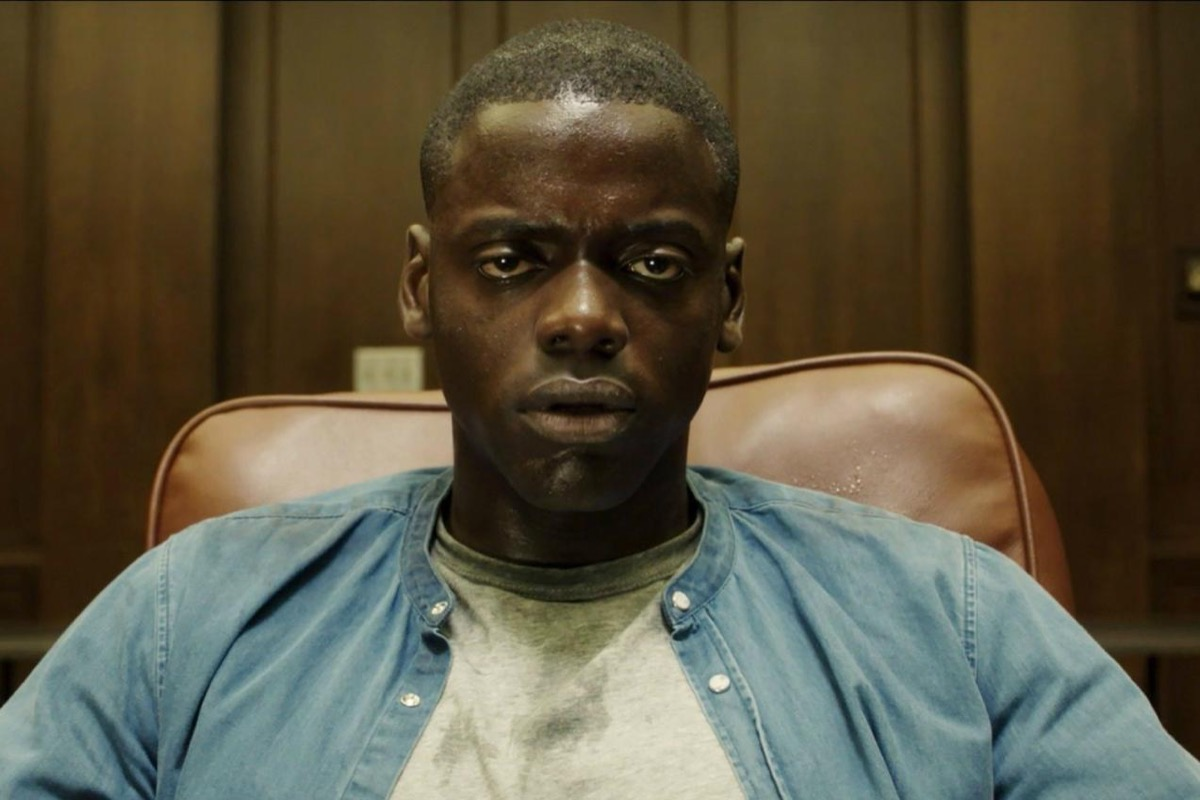 still from get out