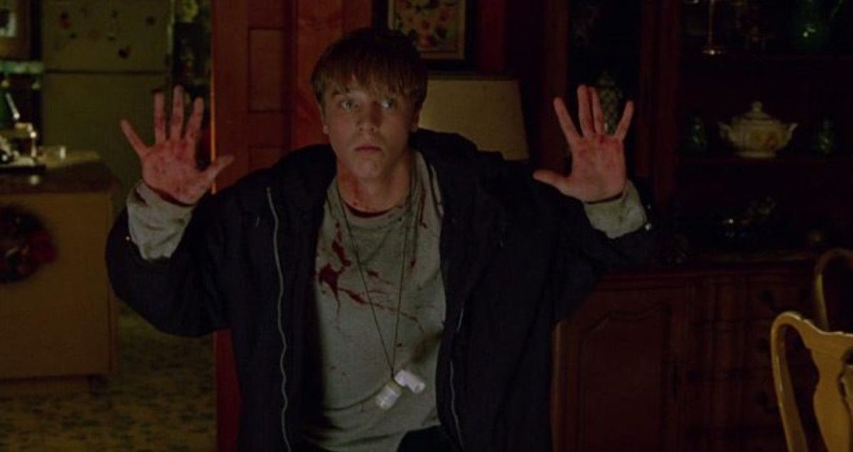 still from idle hands