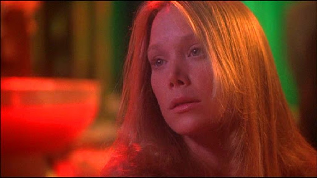 still from carrie