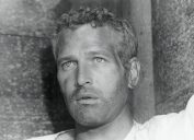 "Paul Newman in ""Cool Hand Luke"""