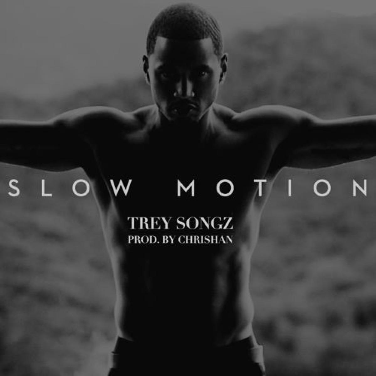 Trey Songz single