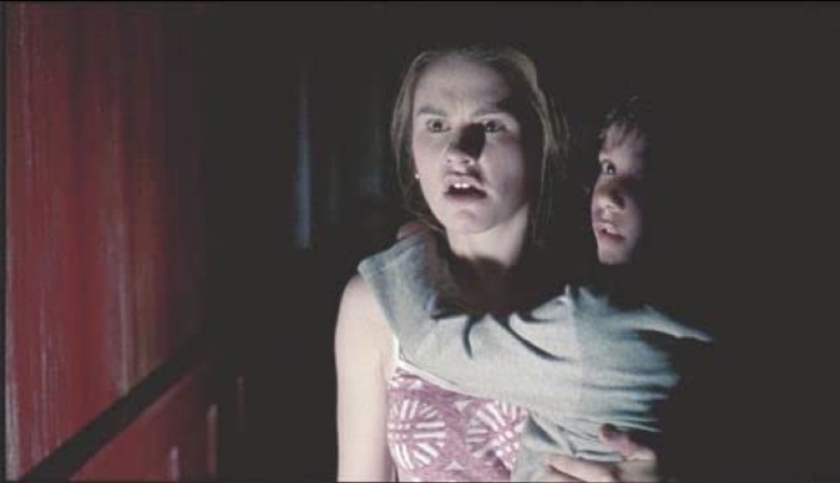 anna paquin in darkness
